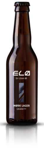 _-ELØ-BOTTLE_for-web_GRANITT