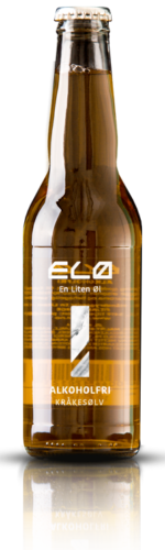 _-ELØ-BOTTLE_for-web_KRÅKESØLV
