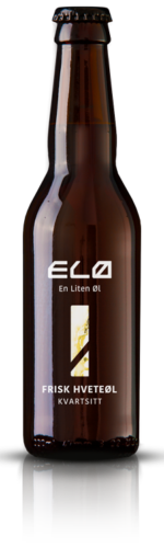 _-ELØ-BOTTLE_for-web_KVATSITT