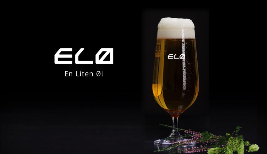 ELO_olglass