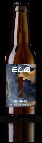 _-ELØ-BOTTLE_for-webpage_on-BLACK-GLIMMER18