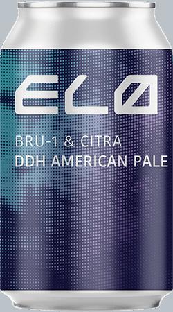 brew-1-&-citra-250x450