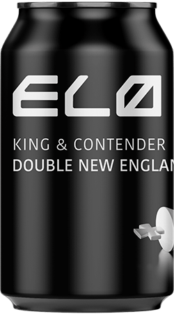 king-&-contender-250x450