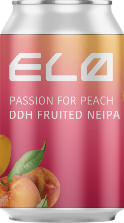 passion-for-peach