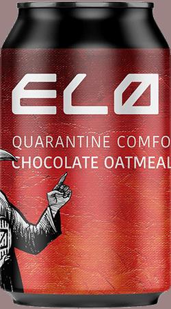 quarantine-comforts-250x450