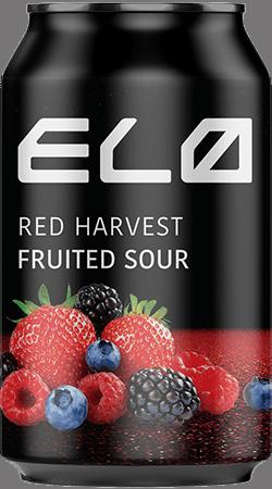 red-harvest-250x450