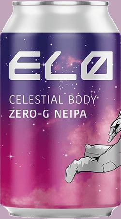 celestial-body-250x450