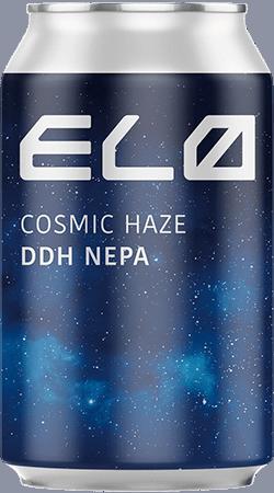 cosmic-haze-250x450