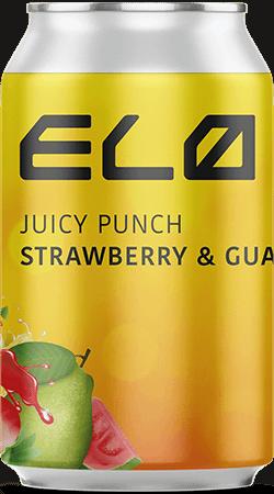 juicy-punch