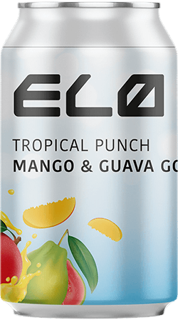 tropical-punch