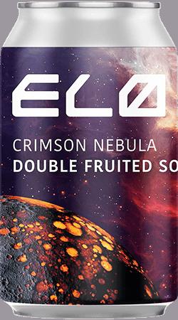 crimson-nebula