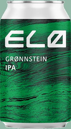 grønnstein-boks-250x450