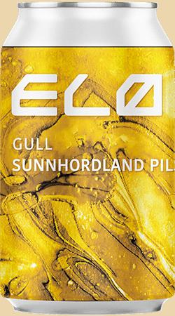 gull-boks-250x450