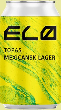 topas-boks-250x450